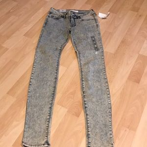 Jeans BRAND NEW WITH TAGS